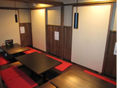 tenpo_room_4
